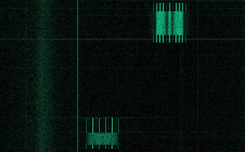 Decoding LilacSat-2 telemetry – Daniel Estévez